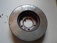 Тормозний диск    для Mercedes Sprinter 2000-2006р.в.