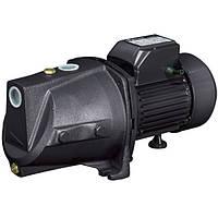 Поверхностный насос для воды Sprut JSP 100A