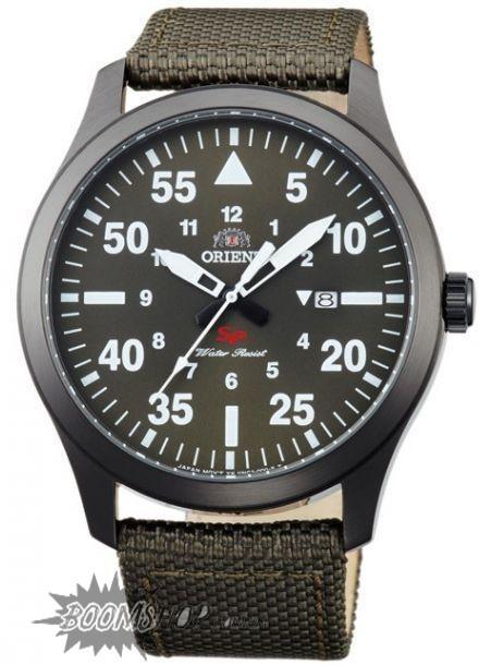 Часы ORIENT FUNG2004F