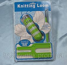 """""""Куколка"""" для плетения шнуров"""