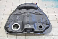 Бак топливный Subaru Forester S12, 2007-2012, 42012AG060
