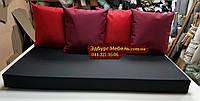 Подушки для меблів з палет, піддонів, поддоконика, фото 1