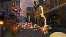 Sonic Forces RUS PS4 (NEW), фото 2