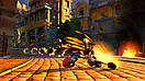 Sonic Forces RUS PS4 (NEW), фото 3