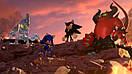 Sonic Forces (русская версия) PS4, фото 3