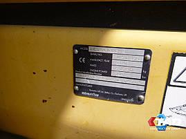 Гусеничный экскаватор KOMATSU PC290NLC-8 (2007 г), фото 3