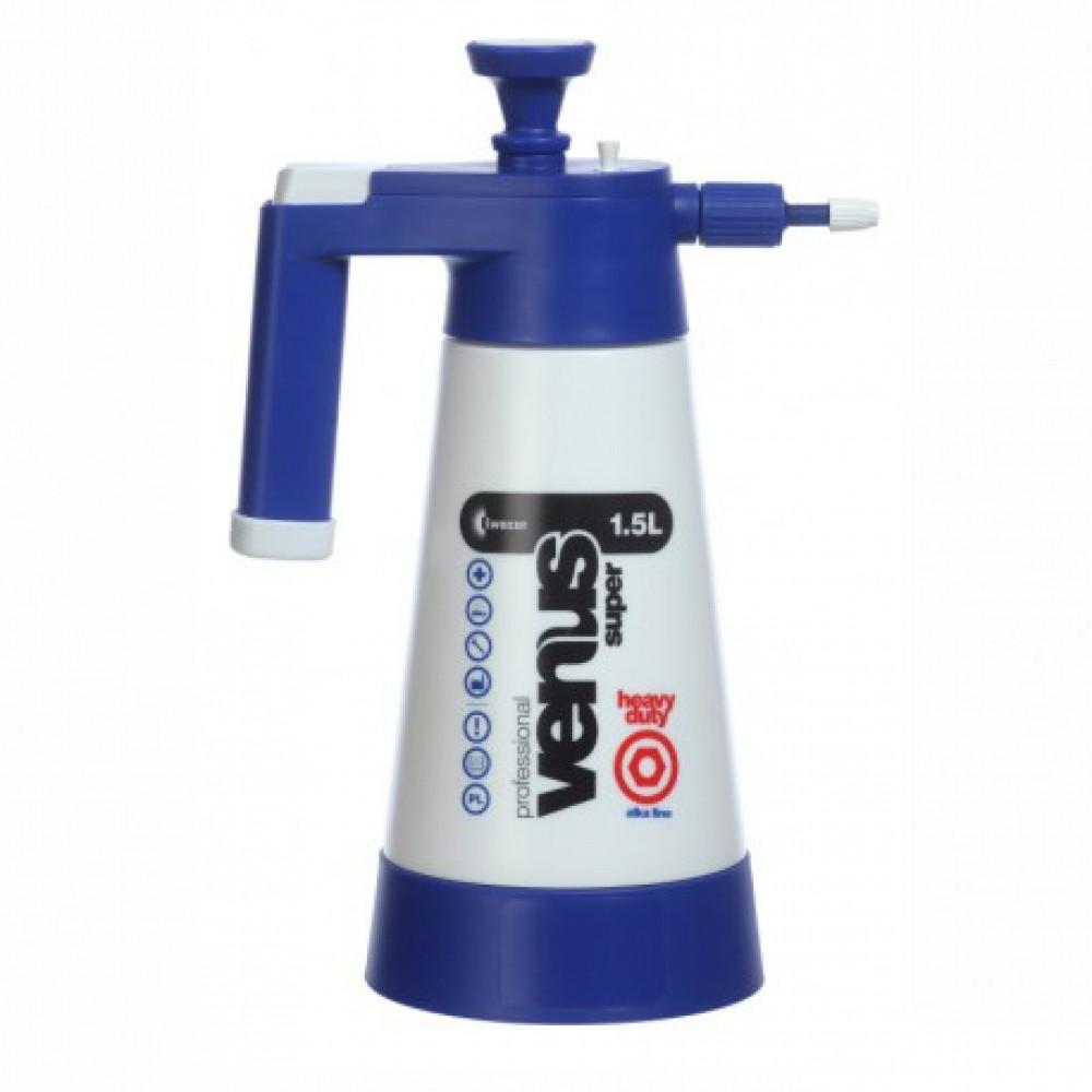 Пульверизатор Kwazar Venus Super Alko line 1,5 литра