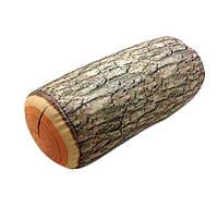 Подушка у вигляді колоди