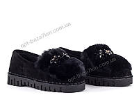 Угги женские Allshoes 139157 (36-41) - купить оптом на 7км в одессе