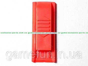 Скрепка SX OS Nintendo Switch (Премиум)