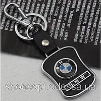 Брелок автомобильный BMW