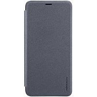 Чехол-книжка Nillkin Sparkle Black для Xiaomi Redmi S2 / Y2