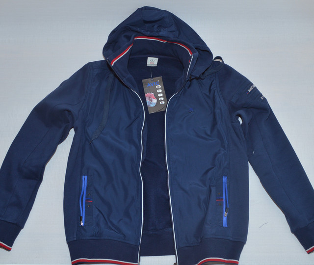 d64673ab Утепленный спортивный костюм – прекрасный выбор для активного отдыха на  природе. Костюм выполнен из высококачественных материалов , прекрасно  удерживает ...
