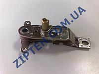 Термостат (терморегулятор) для утюга KDT300A (KDT-300A,250V/12A/T250)