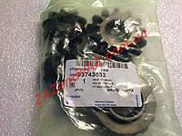 Сателіти диференціала Ланос Lanos GM Корея оригінал 93743633, фото 1