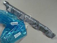 Труба водяная левая (пр-во КамАЗ) 7406.1303105-10