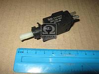 Выключатель фонаря заднего стоп-сигнала Mercedes-Benz (пр-во FEBI) 36134
