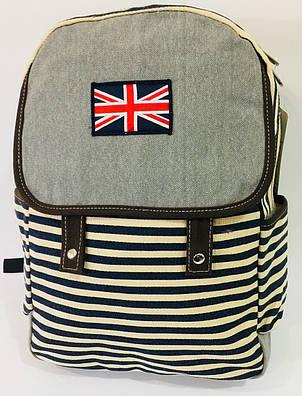 Рюкзак міський 625, фото 2