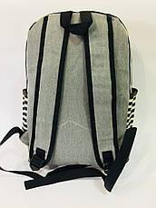 Рюкзак міський 625, фото 3