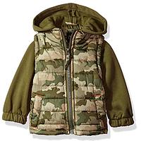 Куртка iXtreme для мальчика 18мес