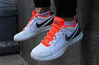 Теннисные кожаные кроссовки Nike Air Vapor Ace 724868-103 EUR 42.5, 44.5