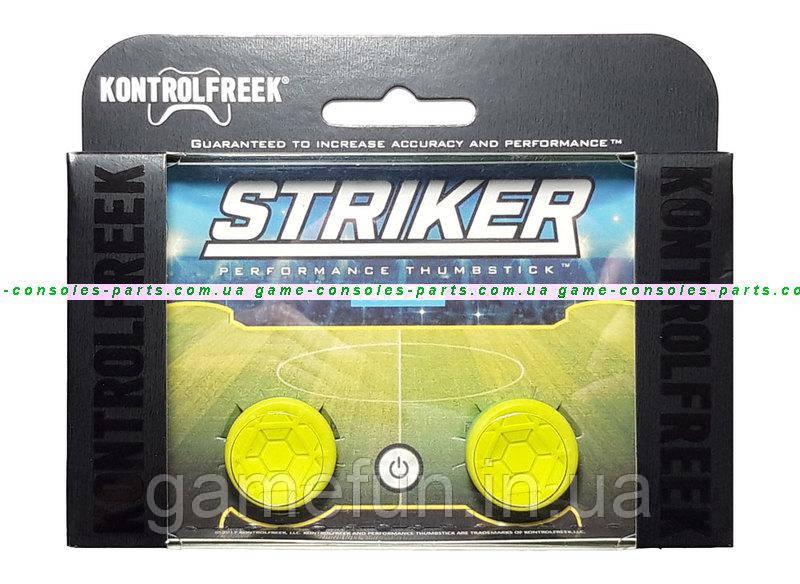KontrolFreek Striker PS4, PS5