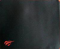 Коврик для мыши Havit HV-MP 839