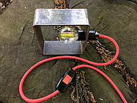 Настольный  светильник TL1T, фото 1