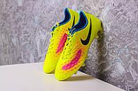 Бутсы Nike Magista X 1015(реплика), фото 1