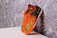 Сороконожки Nike Mercurial CR7 1024(реплика), фото 1