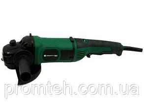 Болгарка Craft-tec PXAG-226 180-1900. Угловая шлифмашина (УШМ)