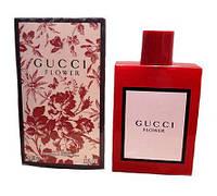 Женский парфюм вода Gucci Flower , фото 1