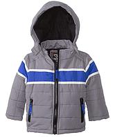 Куртка для хлопчика YMI(США) 24мес