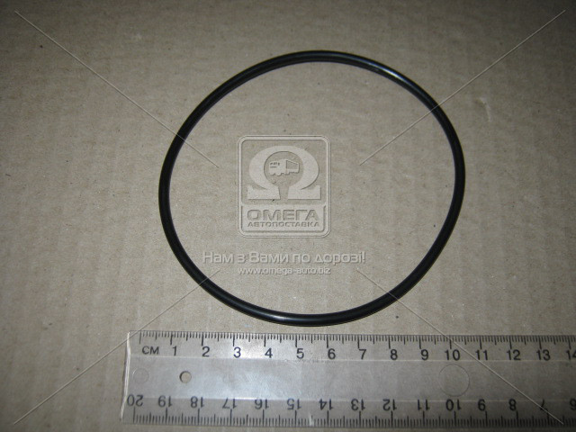 Кольцо резиновое 021-027-36 кольца уплотнительные резиновые гост.