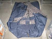 Утеплитель МТЗ 920 (чехол капота)  (пр-во Украина) ЧК-920