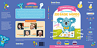 """200 BasicWords"" (Season 1)"