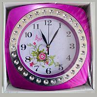 Часы настенные YP - 185 F