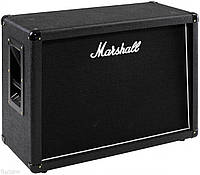 Гитарный кабинет Marshall MX212-E Guitar Speaker Extension Cabinet