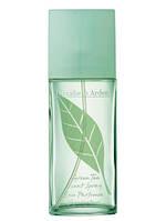 Женская парфюмированная вода Elizabeth Arden Green Tea TESTER, 100 мл