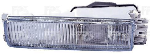 Противотуманная фара для AUDI 80 '91-94 правая (Depo)