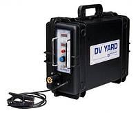 Подающий механизм сварочного полуавтомата DV YARD P, фото 1