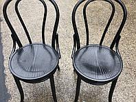 Венский стул,  пара . , фото 1