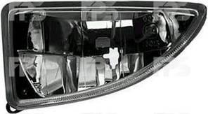 Ротивотуманная фара для Ford Focus '98-02 левая (Depo)