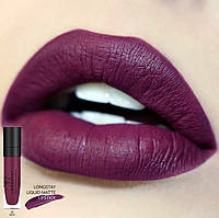 Жидкая стойкая помада (Longstay Liquid Matte Lipstickl) Golden Rose, фото 1