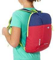 Детский городской рюкзак Quechua ARPENAZ Kid 2033562 5 л, фото 1