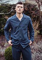 Пижама мужская MNS 449 Key
