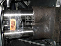 Кронштейн каретки Т-150 в сборе (с цапфами 2 шт.) (пр-во Украина) 150.31.013