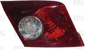 Фонарь задний для Chevrolet Lacetti хетчбек '03- левый (FPS) внутренний