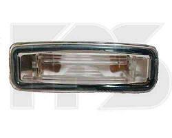 Фонарь подсветки номерного знака для Ford Focus I '99-04 (FPS)