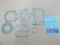 К-кт прокладок компрессора МТЗ ( 7 наимен.) 240-3509000-А